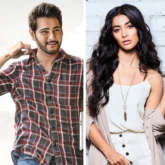 Here's how Pooja Hegde is juggling between Housefull 4, Mahesh Babu starrer Maharshi and Baahubali actor Prabhas starrer