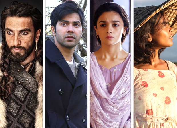 How Padmaavat, October and Raazi lost the Oscar race to Village Rockstars, the inside story