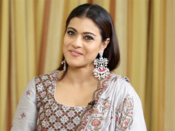 Kajol REFLECTS on Blockbuster success of STREE Riddhi Sen Helicopter Eela