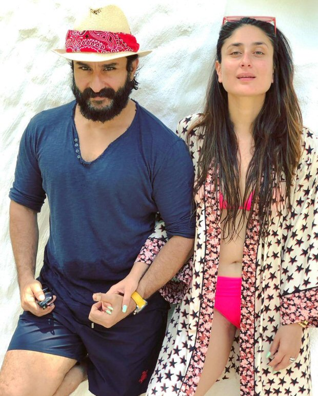 БЕБО - Карина Капур / Kareena Kapoor - Страница 18 Kareena-Kapoor-Khan-is-a-bikini-GODDESSS-for-all-ages-and-her-blazing-HOT-pics-over-the-years-prove-it2