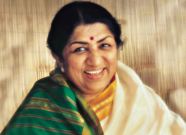 """If composers didn't believe in my ability I wouldn't have been able to achieve what I did"" - says Lata Mangeshkar as she turns 88"