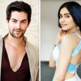 Neil Nitin Mukesh and Adah Sharma to star in Naman Chopra's thriller