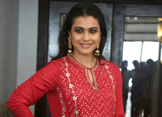 Not a single actress can do Rs 500 crore business the way a Salman Khan film does at the box office - Kajol
