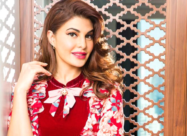Oh La La! Jacqueline Fernandez opens up about her secret MARRIAGE and favourite role play act in bedroom (watch video)