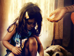 First Look Of The Movie Pihu