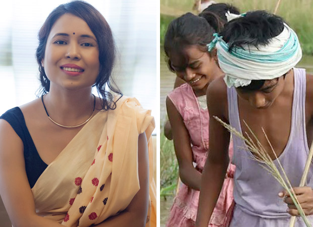 Rima Das' Village Rockstars is India's Official Entry to Oscars 2019