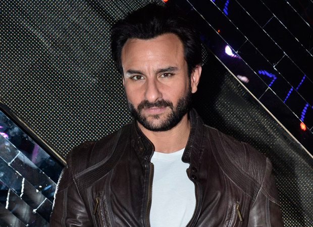 Saif Ali Khan responds to Interpol notice, says he has no outstanding dues to be paid
