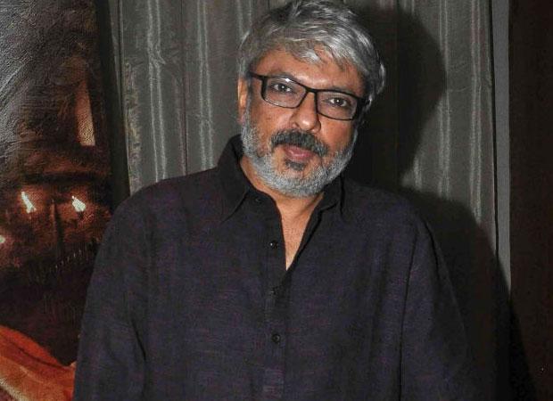 Sanjay Bhansali's next Malaal goes on the floor