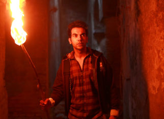 Stree Day 7 in overseas
