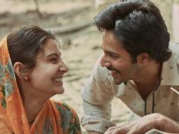 Sui Dhaaga Varun Dhawan Anushka Sharma Public Review