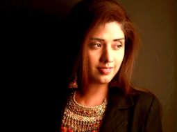 Celeb Photos Of Tanima Bhattacharya