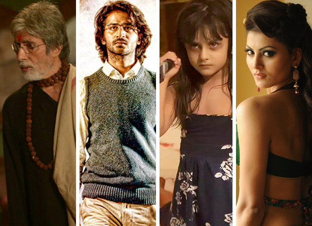 The Hindi Sequel: Planned, or just the last resort?