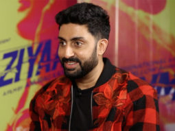 Why Abhishek Bachchan wants to do Yuvraj Singh biopic Find out… Twitter Fan Questions