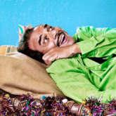Yamla Pagla Deewana Phir Se day 4