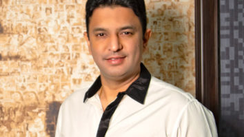 """""""I am appalled and anguished"""" - Bhushan Kumar denies harassment allegations"""