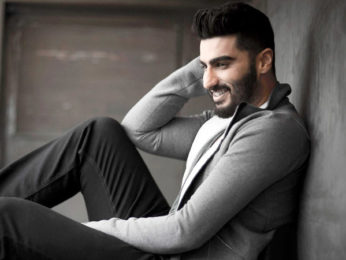 """I have enjoyed working with Dibakar Banerjee and Raj Kumar Gupta"" – Arjun Kapoor on Sandeep Aur Pinky Faraar and India's Most Wanted"