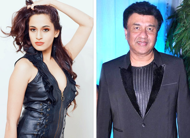 After Shweta Pandit, more women come forward with sexual harassment allegations against Anu Malik