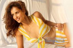 Celebrity Photos of Aisha Sharma