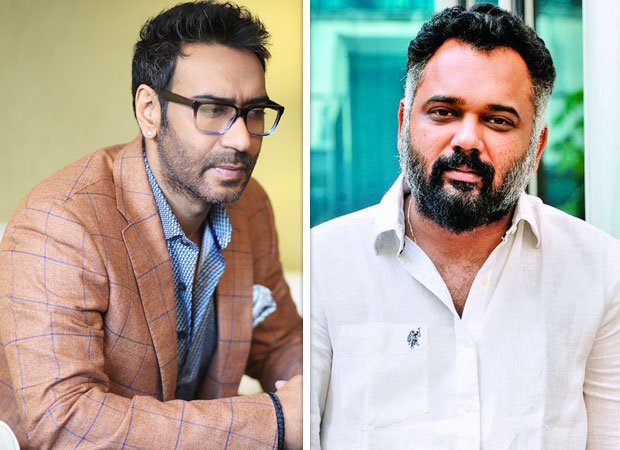 Ajay Devgn and Luv Ranjan fire makeup artist after complaints of harassment
