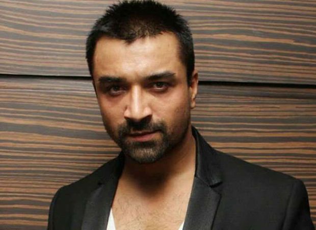Ajaz Khan ARRESTED for possession of banned narcotic drugs