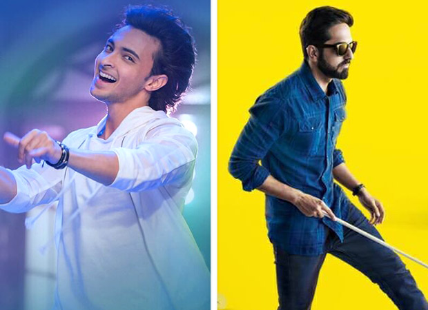 BO Update LoveYatri and AndhaDhun open on slow note at 15 & 10% respectively