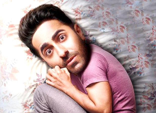 Box Office: Badhaai Ho is continuing to score major records, Kaashi, 5 Weddings and Dusshehra are Disasters