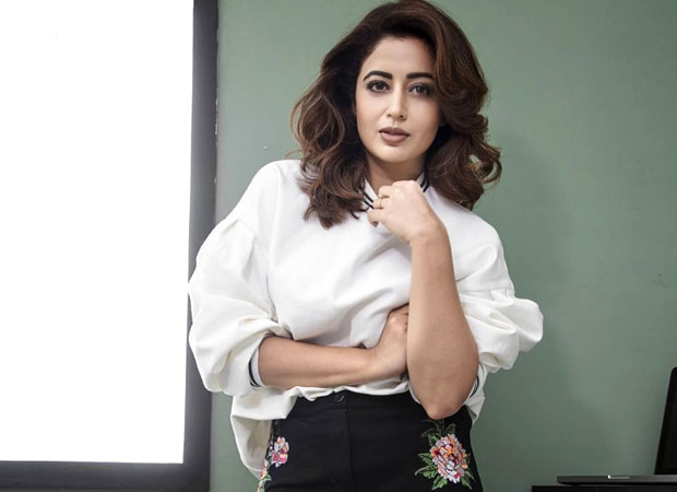 Bigg Boss 12: Nehha Pendse to enter the house on Monday (All details inside)