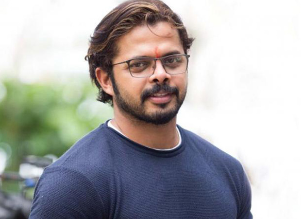 Bigg Boss 12: Sreesanth is the LOWEST paid contestant in the house?