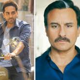 Box Office - Badhaai Ho continues its uninterrupted run, Baazaar is the second choice