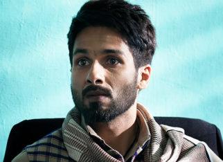 Box Office Batti Gul Meter Chalu Day 12 in overseas