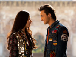 Box Office LoveYatri Day 11 in overseas