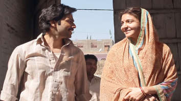 Box Office Sui Dhaaga – Made In India Day 11 in overseas