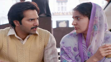 Box Office Sui Dhaaga – Made In India Day 13 in overseas