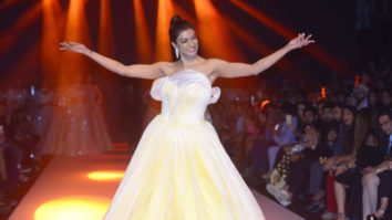 CHECK OUT Bombay Times Fashion Week Day 3 Part 4