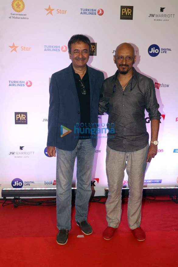 Celebs grace the 20th Jio MAMI Film Festival 2018 at JW Marriott in Juhu (6)