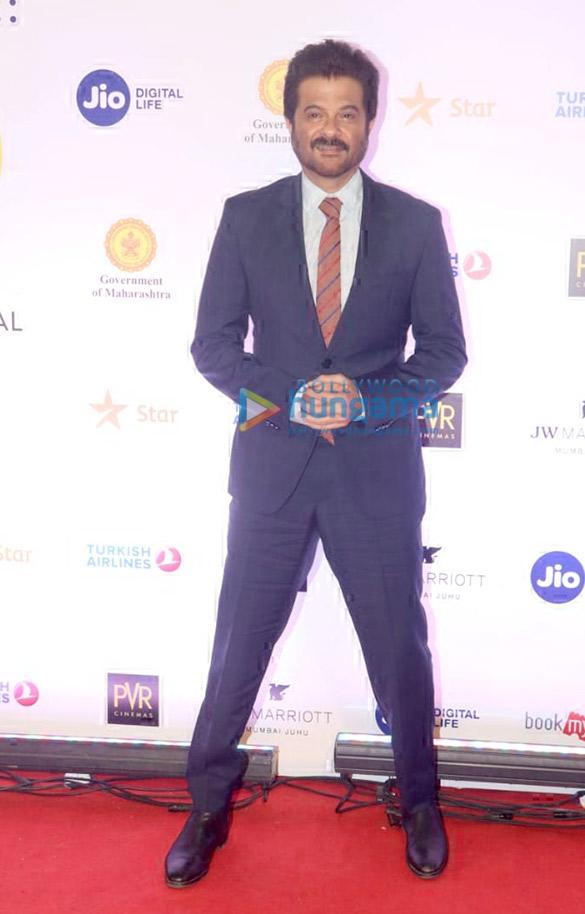 Celebs grace the 20th Jio MAMI Film Festival 2018 at JW Marriott in Juhu1 (11)