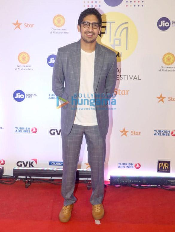 Celebs grace the 20th Jio MAMI Film Festival 2018 at JW Marriott in Juhu1 (19)