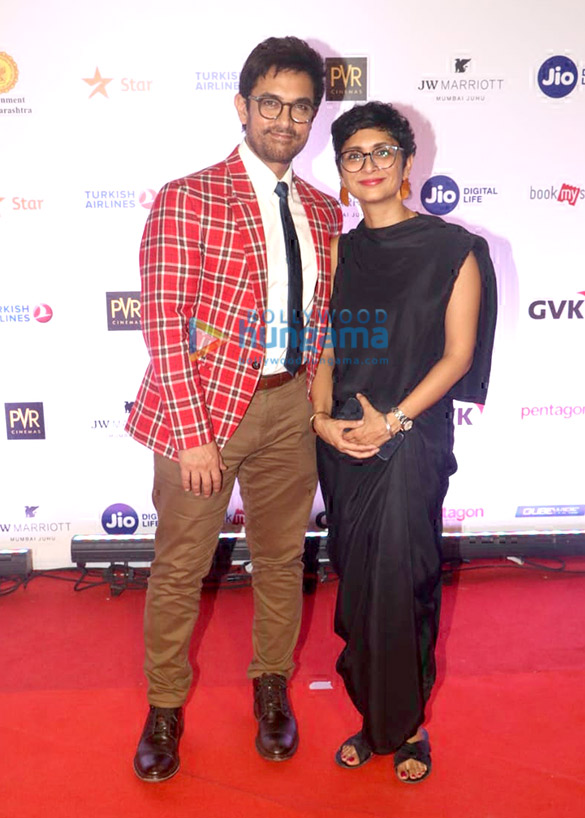Celebs grace the 20th Jio MAMI Film Festival 2018 at JW Marriott in Juhu1 (4)
