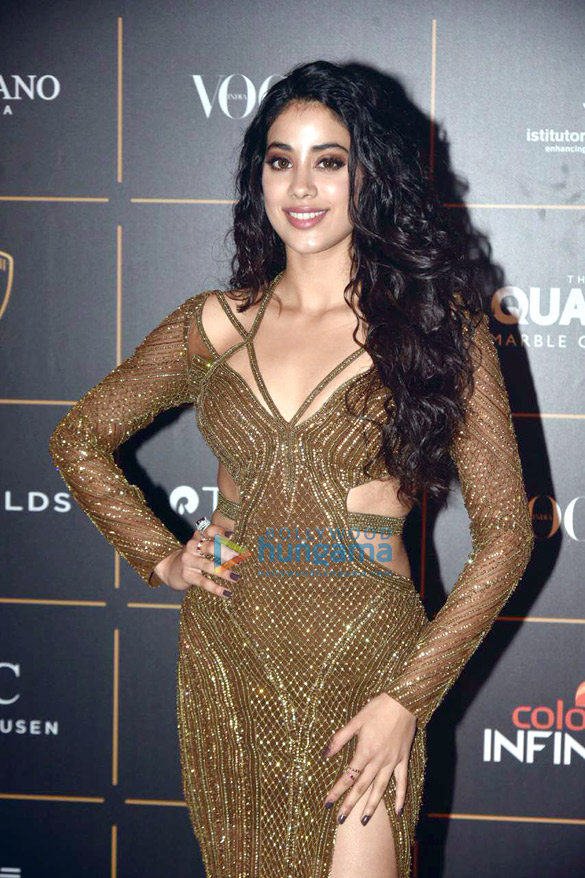 Celebs grace the 'Vogue Women of the Year Awards 2018' (11)