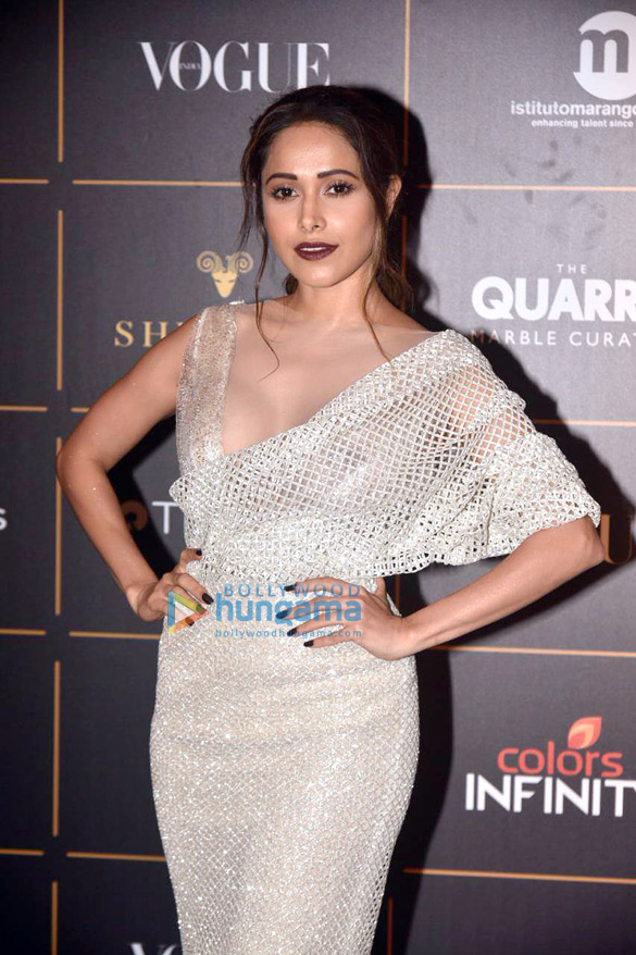 Celebs grace the 'Vogue Women of the Year Awards 2018' (18)