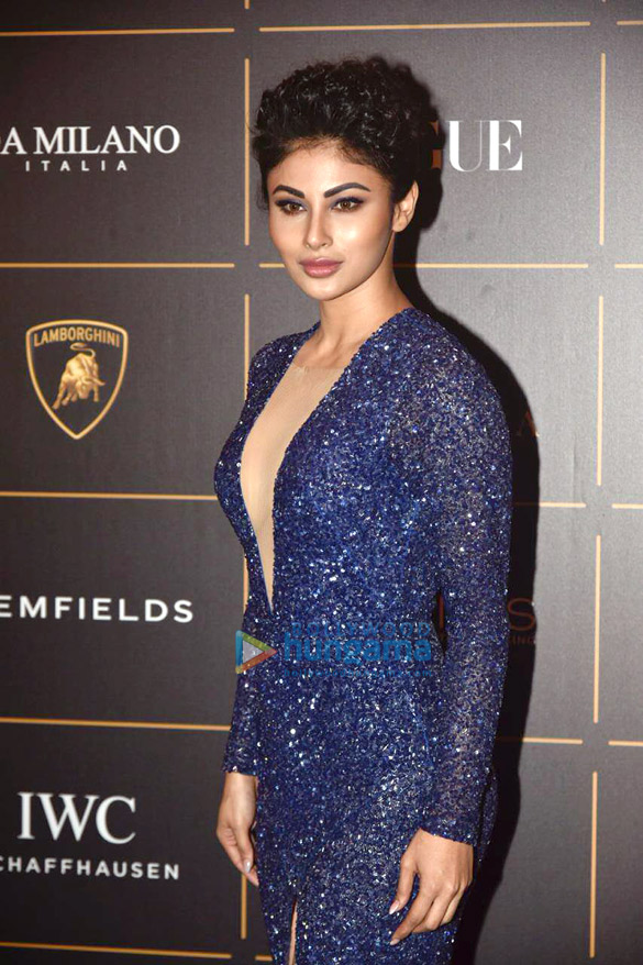 Celebs grace the 'Vogue Women of the Year Awards 2018' (22)