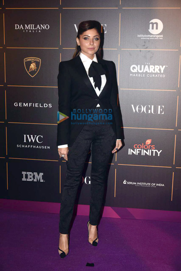 Celebs grace the 'Vogue Women of the Year Awards 2018' (25)