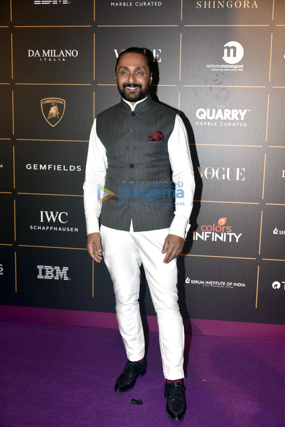 Celebs grace the 'Vogue Women of the Year Awards 2018'5 (6)