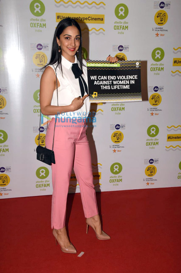 Celebs snapped attending the 20th Jio MAMI Film Festival 2018 (1)