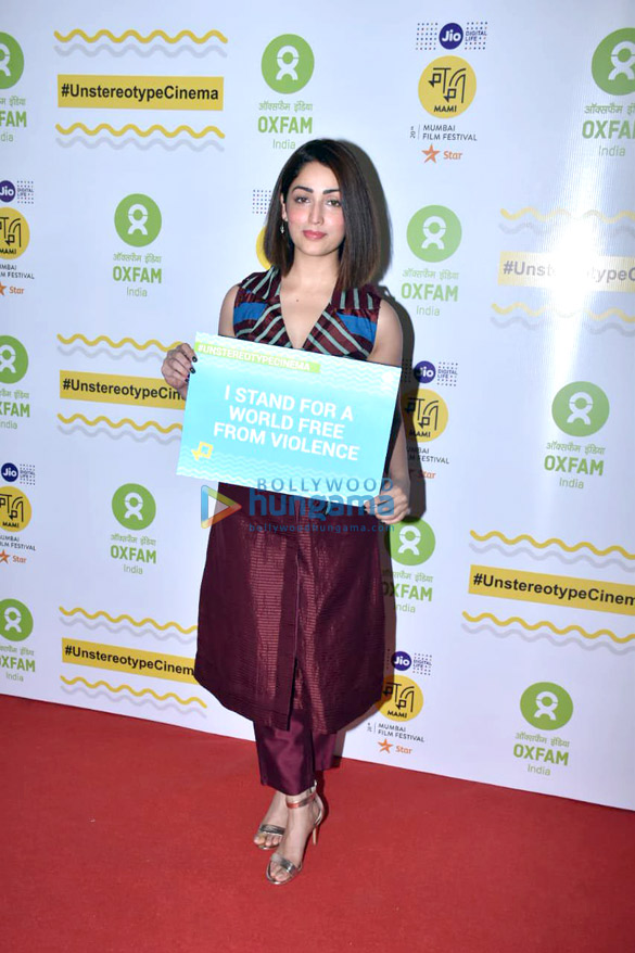 Celebs snapped attending the 20th Jio MAMI Film Festival 2018 (3)