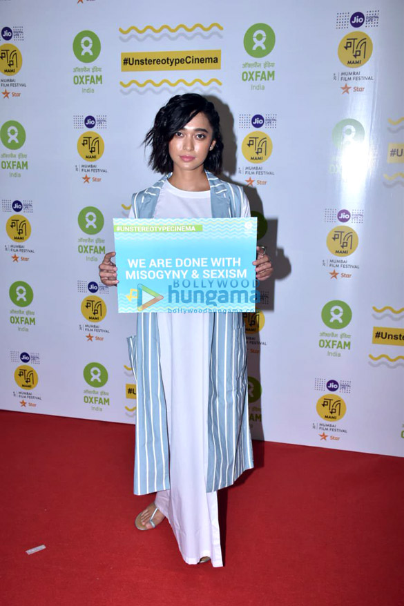 Celebs snapped attending the 20th Jio MAMI Film Festival 2018 (7)