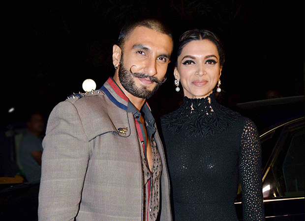 Deepika Padukone - Ranveer Singh WEDDING Everything we know so far – The venue, guest list and the works
