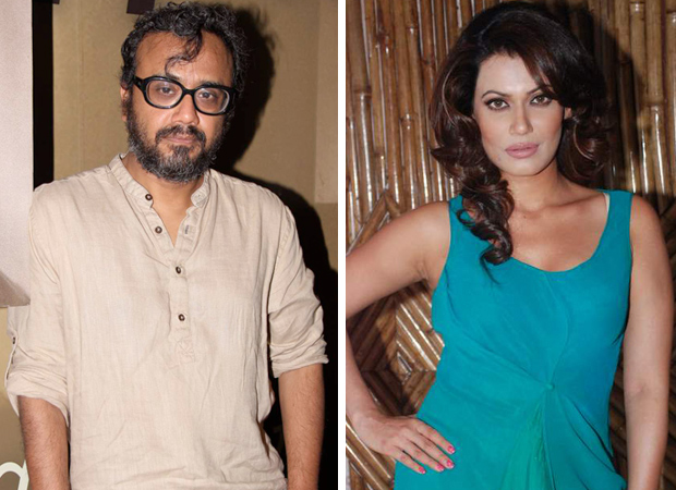 Dibakar Banerjee REACTS to Payal Rohatgi revisiting sexual harassment charges against him