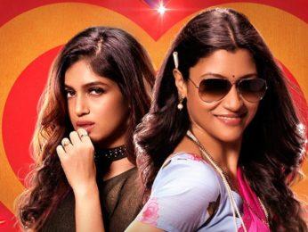 Bollywood News, New Hindi Movies, Reviews, Latest Videos, Images, Free HD  Wallpapers - Bollywood Hungama