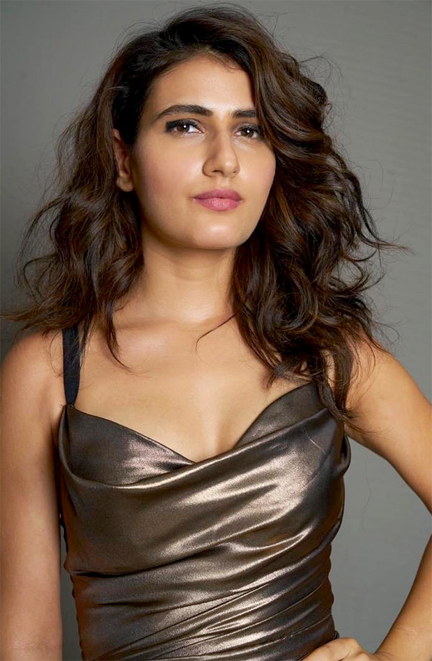 Fatima Sana Shaikh in Monisha Jaising for MAMI Film Festival 2018 (3)